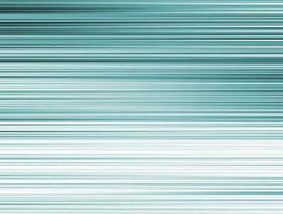 external image lineas.jpg